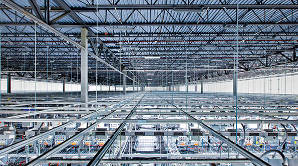 Inside Google's Data Centers by Connie Zhou: connie_zhou_14_20121023_2025264814.jpeg