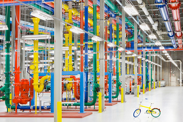Inside Google's Data Centers by Connie Zhou: connie_zhou_1_20121023_1239554554.jpeg