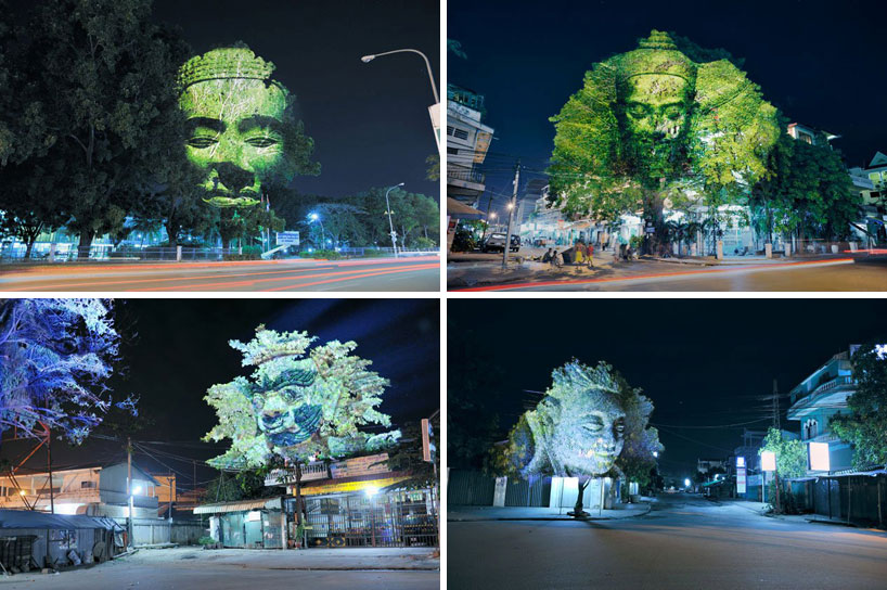 Gargoyle Projections by Clément Briend: clement_briend_15_20121023_1101597400.jpeg