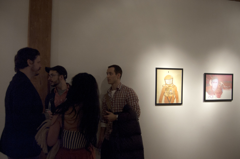 "Recap: Phil Noto ""35mm"" @ Bold Hype, NYC: noto_preview_18_20121024_1154257579.jpg"