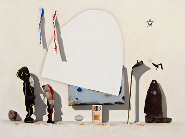 Studio Paintings by Fiona Ackerman : fiona_ackerman_5_20121024_1714059687.jpg