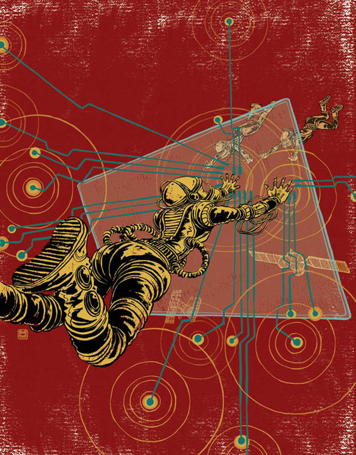New Works by Yuko Shimizu: yuko_shimizu_two_26_20121027_1479676821.jpeg