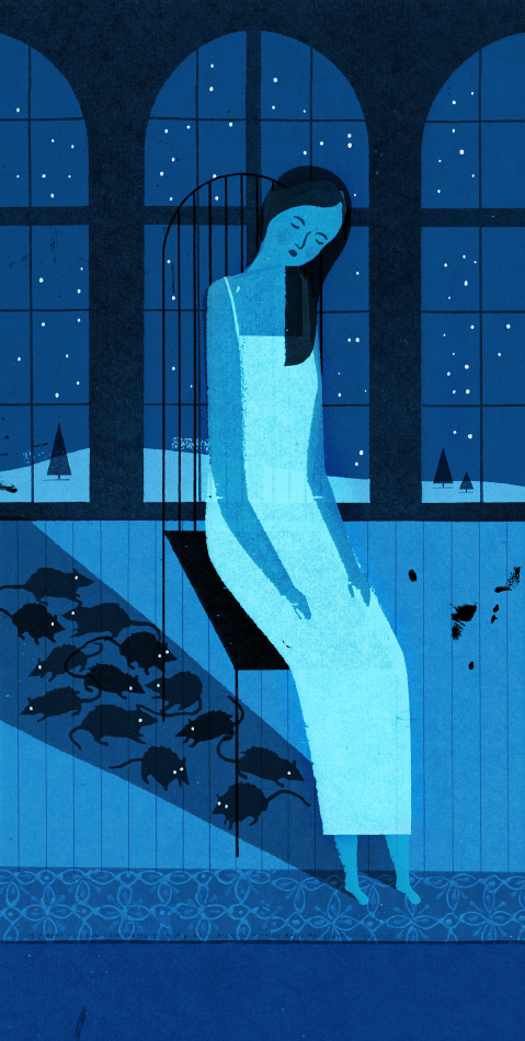 Illustrations by Keith Negley: keithnegley_12_20121030_1193638954.jpeg