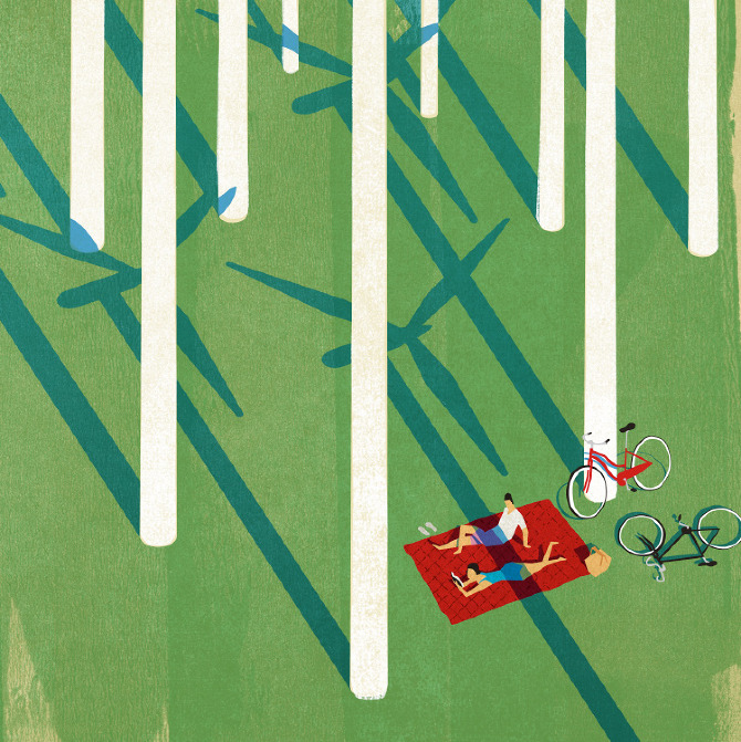Illustrations by Keith Negley: keithnegley_3_20121030_1027666230.jpeg