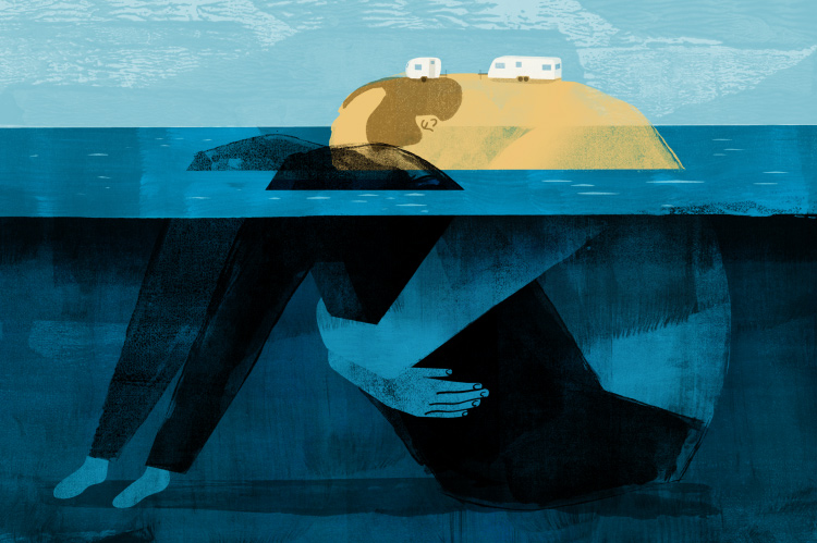 Illustrations by Keith Negley: keithnegley_9_20121030_2043498814.jpeg