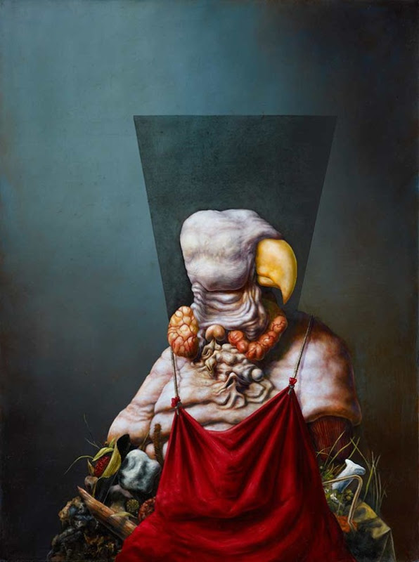 The Paintings of Christian Rex van Minnen: christian_rex_van_minnen_18_20121030_1304478155.jpg