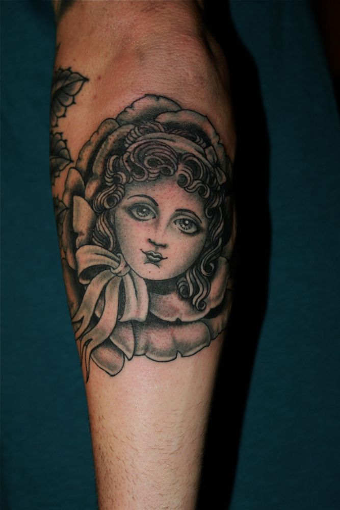 New Work From Kings Ave Tattoo: kings_ave_tattoo_10_20121030_1434233743.jpg