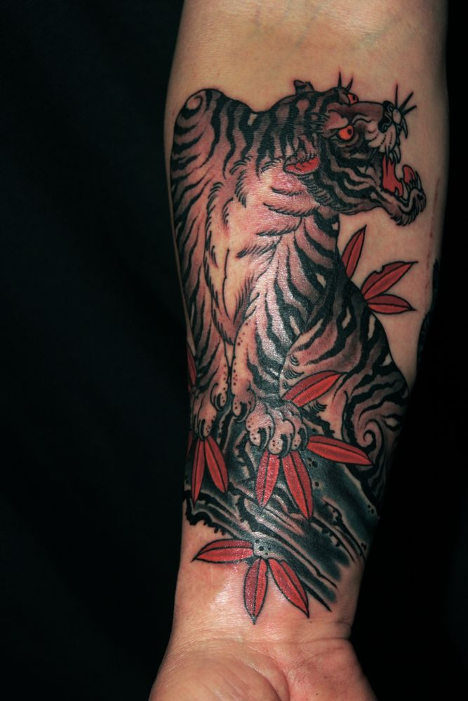 New Work From Kings Ave Tattoo: kings_ave_tattoo_11_20121030_1775008658.jpg