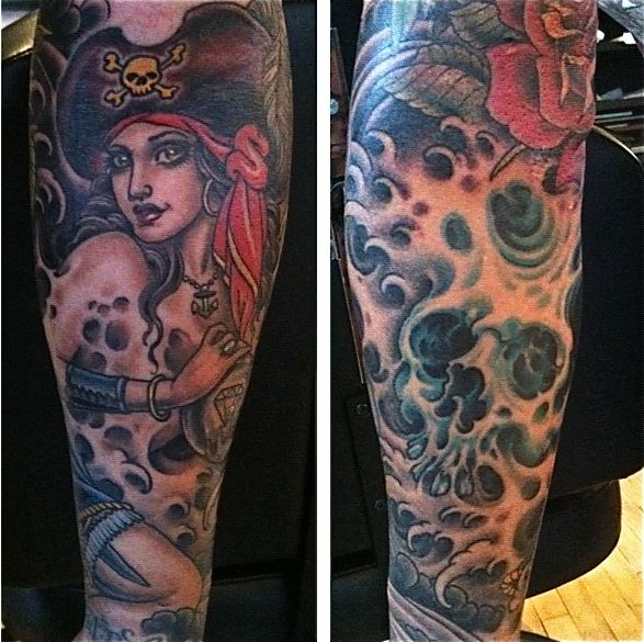 New Work From Kings Ave Tattoo: kings_ave_tattoo_4_20121030_1766086124.jpg