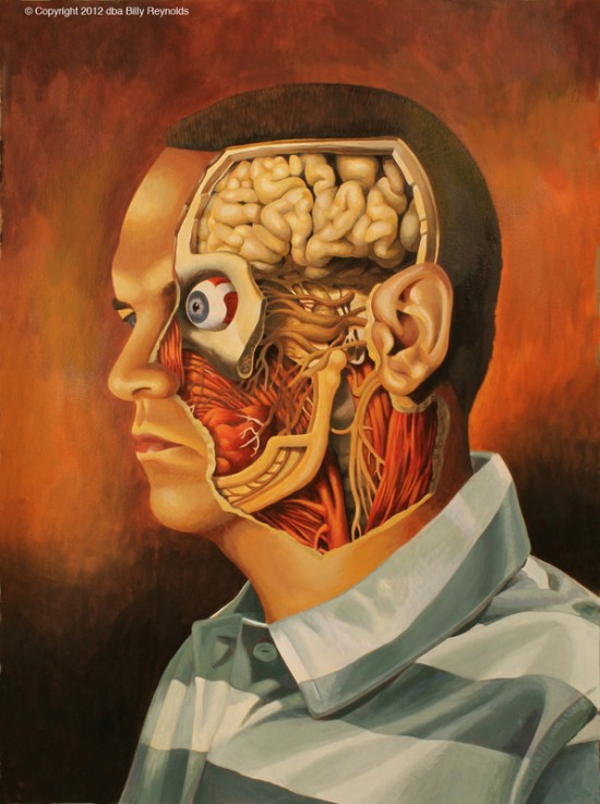 Anatomical Portraits by Billy Reynolds: billy_reynolds_8_20121031_1140021936.jpeg