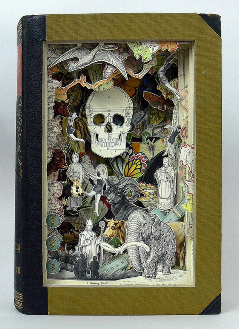The Book Collages of Alexander Korzer-Robinson: a_k_robinson_5_20121102_1595802929.jpg
