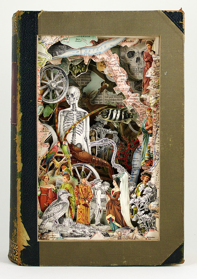 The Book Collages of Alexander Korzer-Robinson: alexander_korzer-robinson_16_20121026_1607138576.jpeg