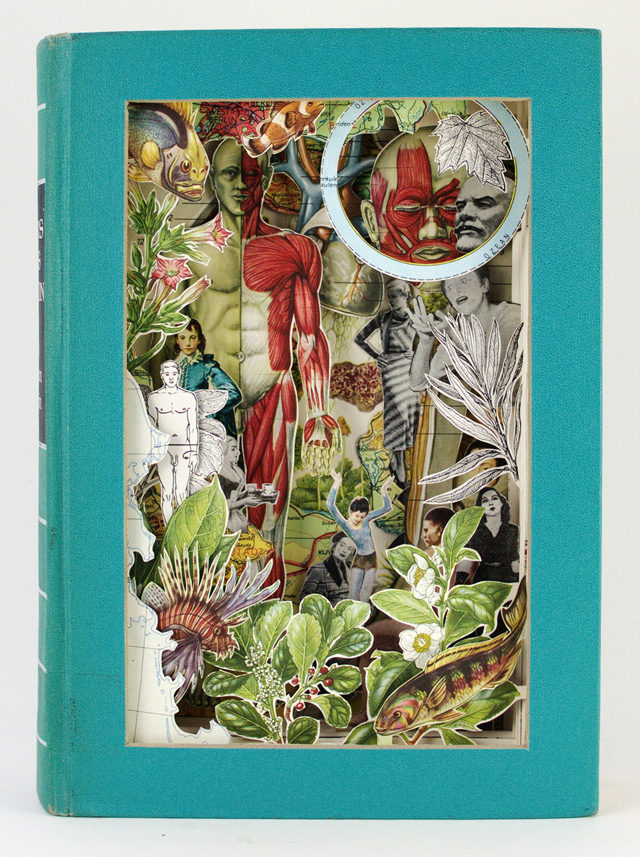 The Book Collages of Alexander Korzer-Robinson: alexander_korzer-robinson_18_20121026_1854280369.jpeg