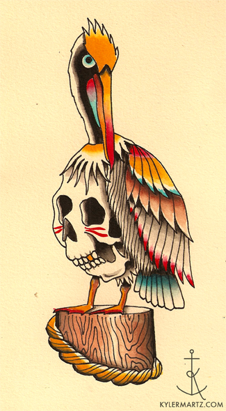 Kyler Martz Tattoo Flash: kyler_martz_1_20121103_1450002370.png