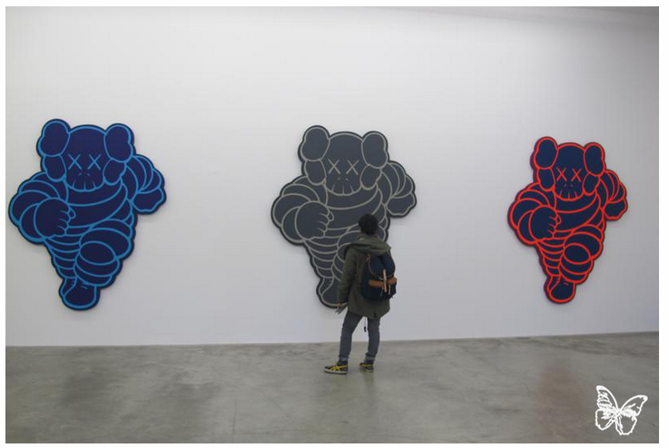 "Opening: KAWS ""Imaginary Friends"" @ Galerie Perrotin, Paris: kaws_-_imaginary_friends_24_20121104_2081261949.png"