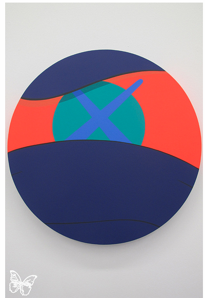 "Opening: KAWS ""Imaginary Friends"" @ Galerie Perrotin, Paris: kaws_-_imaginary_friends_32_20121104_1119595055.png"