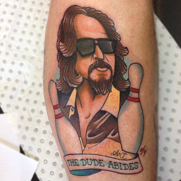 The Dude Abides: str_body_modifications_18_20121105_1683646157.jpeg