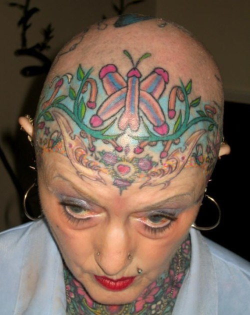 Well, That Was a Crazy Idea...: crazy_face_tattoos_15_20121105_2068717281.jpeg