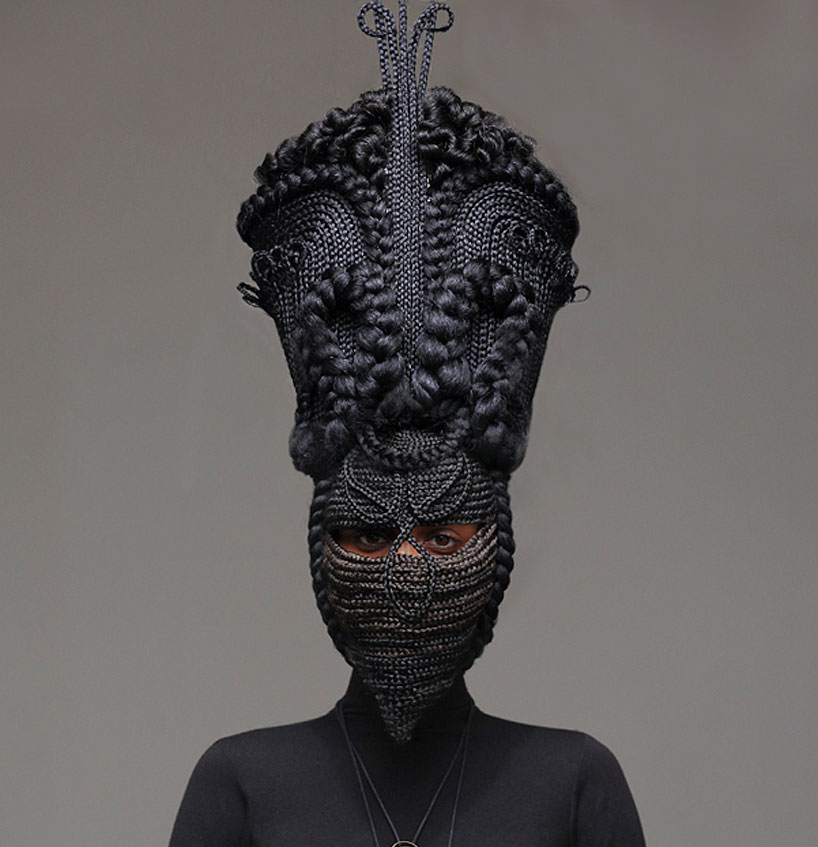 Hair Sculptures by Tress Agoche: tress_agoche_10_20121112_1395386524.jpg