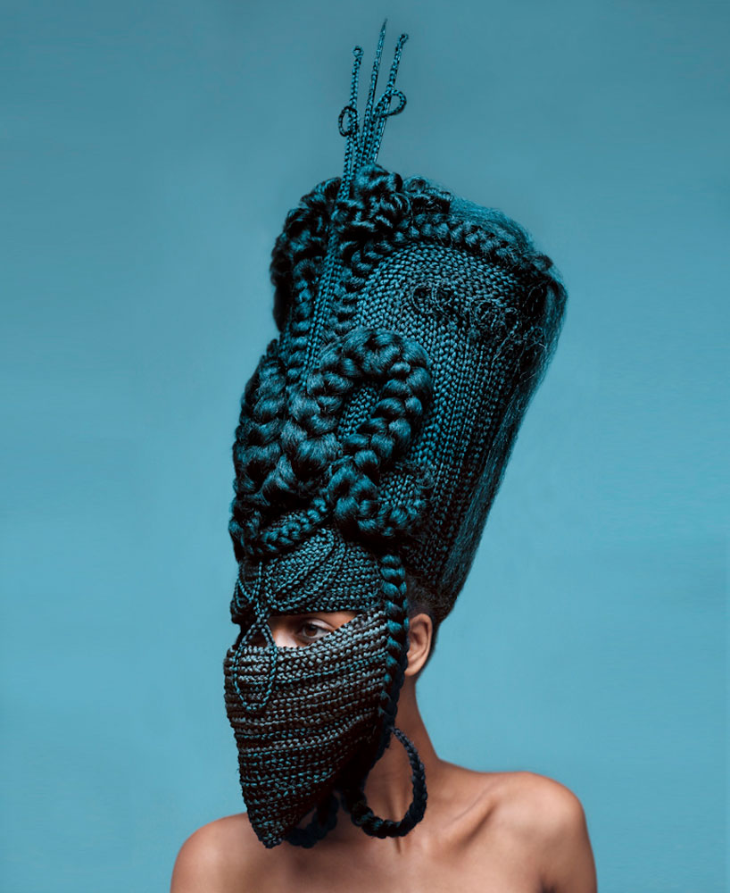 Hair Sculptures by Tress Agoche: tress_agoche_4_20121112_1241125782.jpg