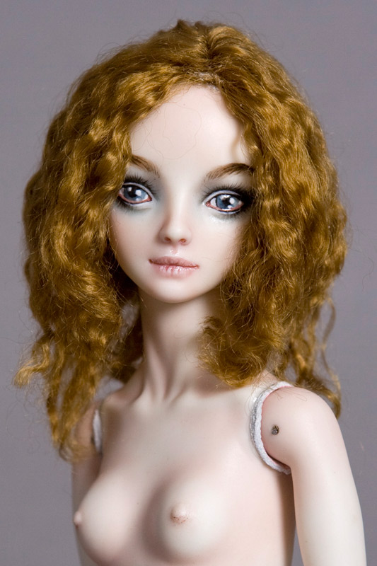 Nude Enchanted Dolls: enchanteddoll_1_20121114_1440348913.jpeg