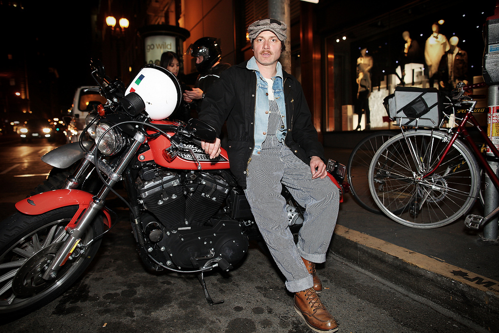 'The Biker' from Levi's Vintage Clothing @ Levi's Flagship SF: levis_biker_22_20121116_1901453195.jpg