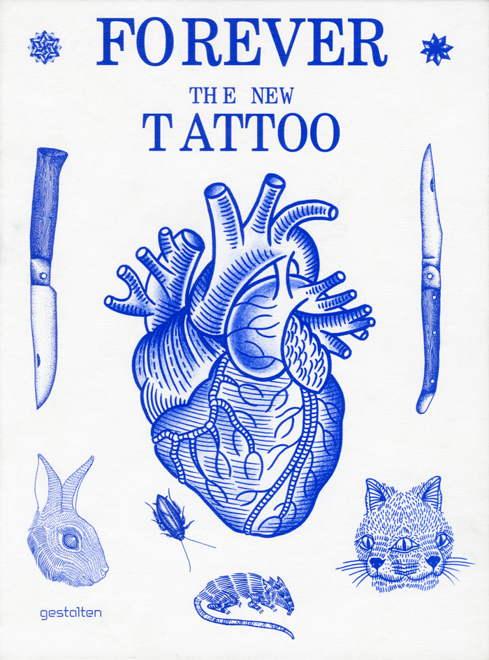 "Book Review: ""Forever The New Tattoo"": forever_tattoo_1_20121119_1344165025.jpg"