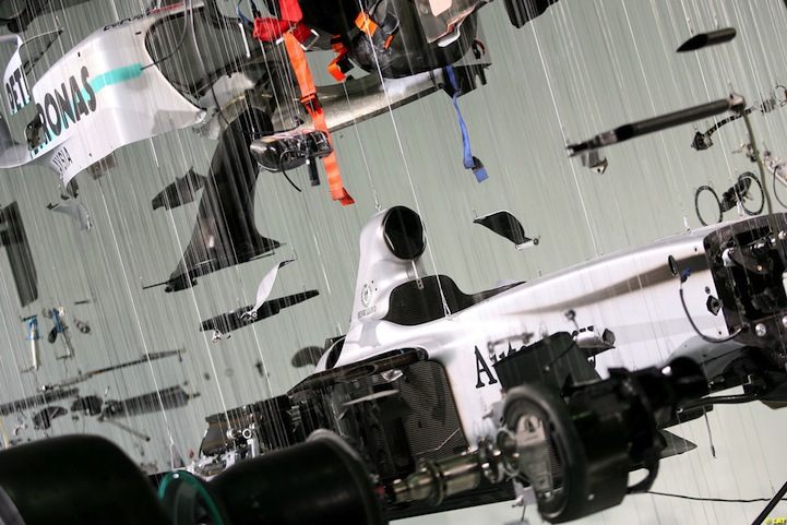 F1 Suspended by Paul Veroude: fone_suspended_9_20121119_1647055621.jpg