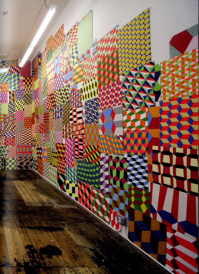 Click to enlarge image barry_mcgee_book_dap_4_20121120_1743811145.jpg