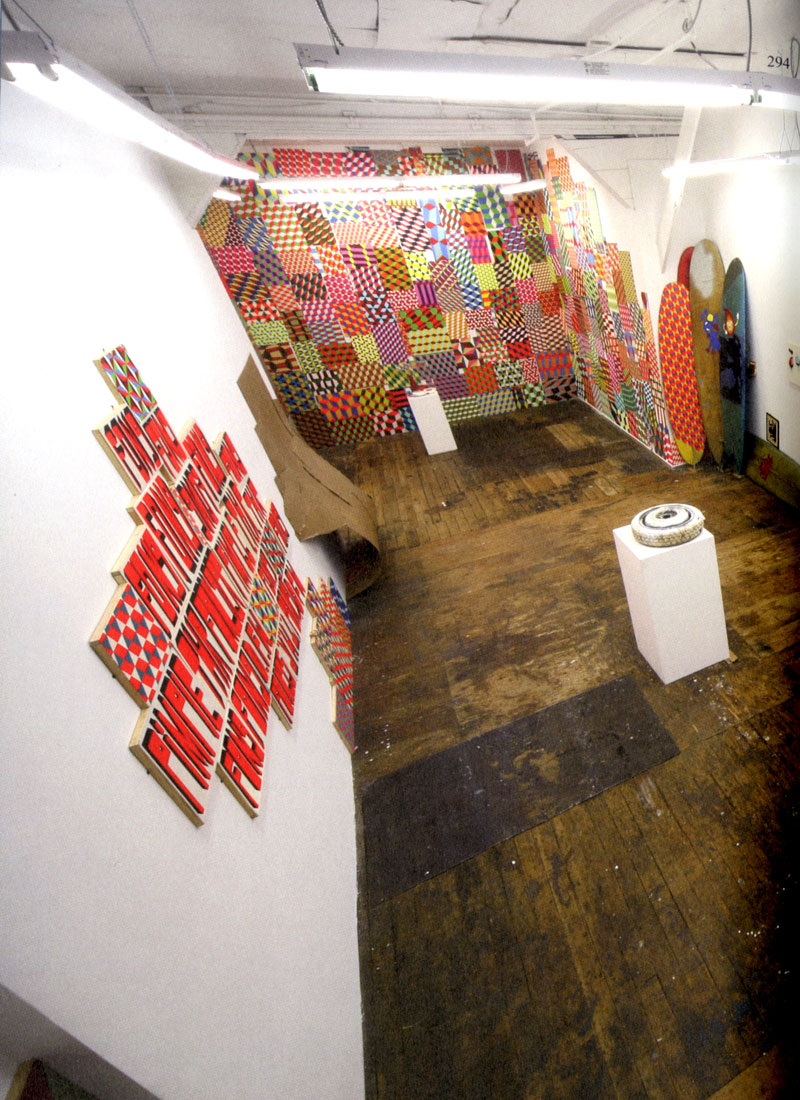 Click to enlarge image barry_mcgee_book_dap_6_20121120_2075411320.jpg