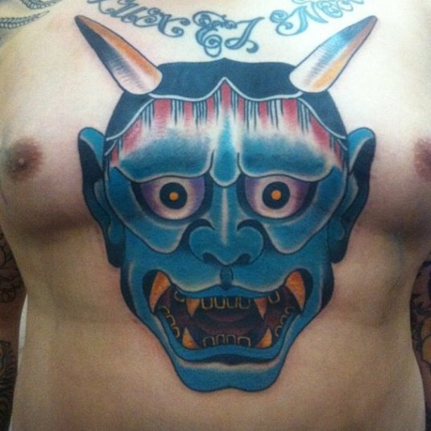 Ink by Nomad Tattooer Chad Koeplinger: chadkoeplinger_3_20121120_1261309795.jpeg
