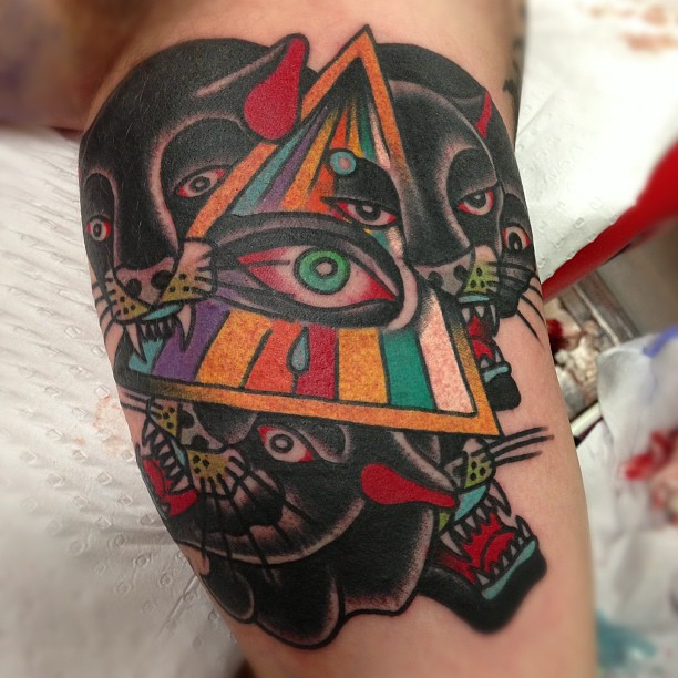 Ink by Nomad Tattooer Chad Koeplinger: chadkoeplinger_5_20121120_1434170081.jpeg