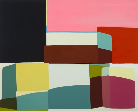Paintings by Louise Belcourt: paintings_by_louise_belcourt_5_20121120_1883106931.jpg