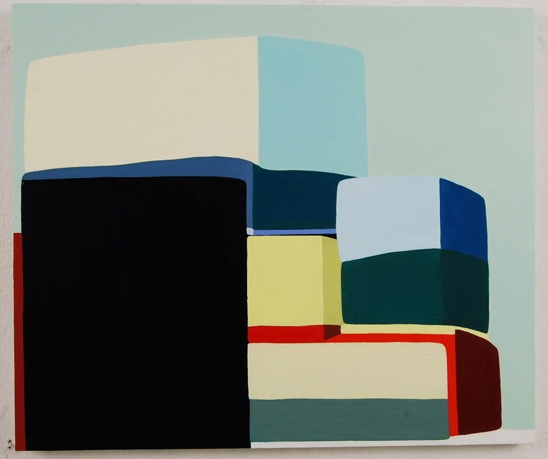 Paintings by Louise Belcourt: paintings_by_louise_belcourt_9_20121120_1811333934.jpg