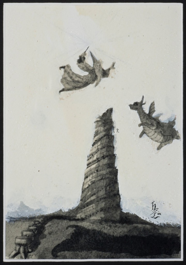 Sketches by Henry Lewis: henry_lewis_9_20121125_1