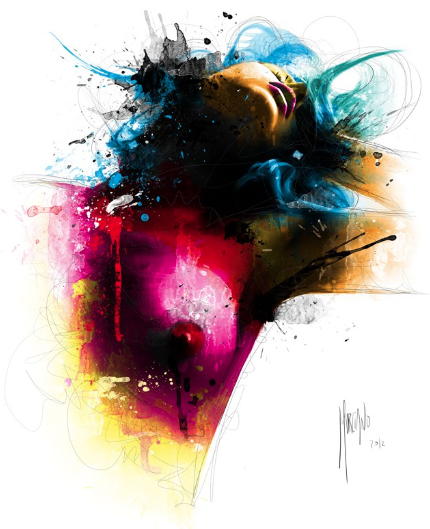Patrice Murciano's New Pop: patrice_murciano_12_20121126_1661238938.png