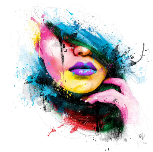 Patrice Murciano's New Pop: patrice_murciano_14_20121126_1983422228.png