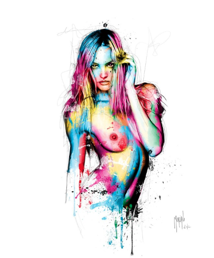 Patrice Murciano's New Pop: patrice_murciano_16_20121126_1545319623.png