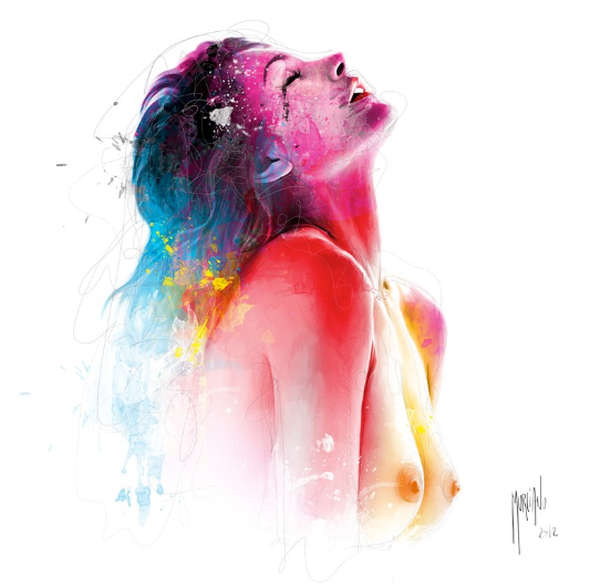 Patrice Murciano's New Pop: patrice_murciano_1_20121126_1865251361.png