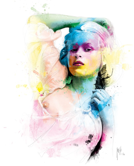 Patrice Murciano's New Pop: patrice_murciano_4_20121126_1200249965.png