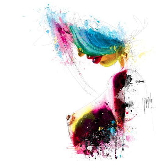 Patrice Murciano's New Pop: patrice_murciano_5_20121126_1868885016.png
