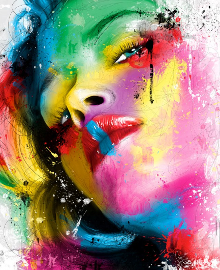 Patrice Murciano's New Pop: patrice_murciano_7_20121126_1567571672.png