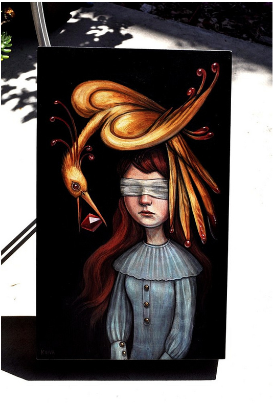 "Preview: Kelly Vivanco ""Inner Workings"" @ Thinkspace, Culver City: kelly_vivanco_thinkspace_inner_16_20121127_1348749560.png"
