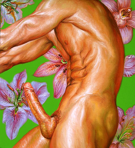 The Erotic Opulence of Matthew Stradling: matthew_stradling_18_20110804_1585922350.jpg