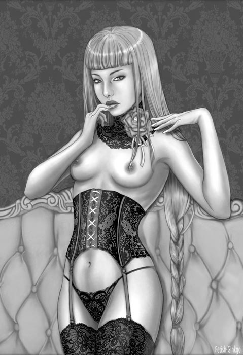Artwork by Fetish-Gingko: fetishgingko_12_20121127_1202510928.jpeg