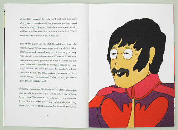 Release: Yellow Subversion: The Artwork of Yellow Submarine: the_artwork_of_yellow_submarine_11_20121127_1218439184.jpeg