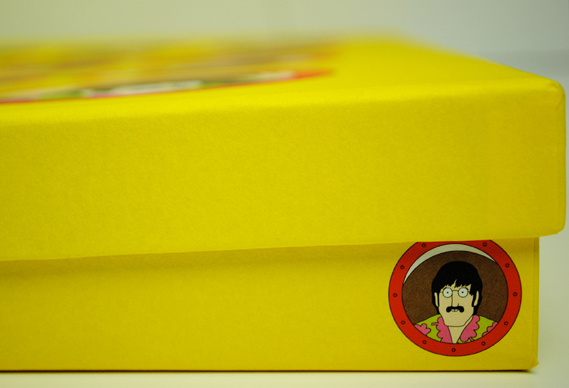 Release: Yellow Subversion: The Artwork of Yellow Submarine: the_artwork_of_yellow_submarine_3_20121127_1138979367.jpeg