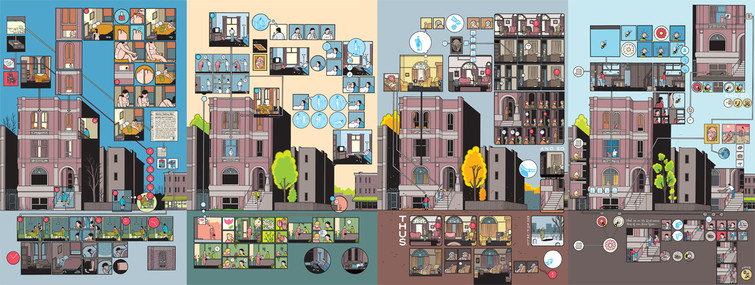 "Chris Ware's ""Building Stories"" Graphic Novel: chris_ware_building_stories_13_20121129_1824067416.jpg"