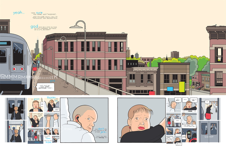 "Chris Ware's ""Building Stories"" Graphic Novel: chris_ware_building_stories_17_20121129_1340688996.jpg"