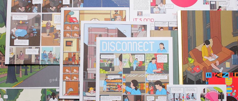 "Chris Ware's ""Building Stories"" Graphic Novel: chris_ware_building_stories_1_20121129_1924011127.jpg"